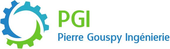 Pierre Gouspy Ingénierie
